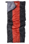 AfriTrail Loerie Sleeping Bag
