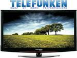 Telefunken VPM-500FHD/I/A/C 127cm TV