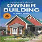 The Complete Book of Owner Building in South Africa