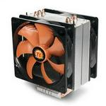 Thermaltake Contac 29 CPU Cooler