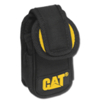 Caterpillar CAT Cellular Phone Case (CAT000114)