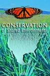 Conservation of Shared Environments :Learning from the United States and Mexico