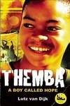 Themba - A Boy Called Hope (Paperback)