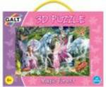 Galt 3D Puzzles Magic Forest