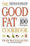 Scribner The Good Fat Cookbook