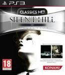 Hill Silent Hd Collection