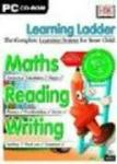 Dk Pub DK Learning Ladder Year 3 (PC, CD-ROM)