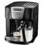Delonghi ESAM4500 Steamcoffee Maker