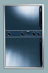 defy gemini gourmet oven wiring diagram images oven wiring diagram on electrolux double get image about wiring