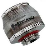 Koolance Inline Coolant Filter