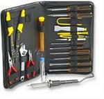 Manhattan 23 Piece Professional Tool Kit