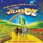 Wizard Of Oz - Andrew Lloyd Webber's New Production (cd)