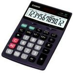 Casio J-120S Calculator