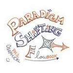 Paradigm Shifting Flowbook