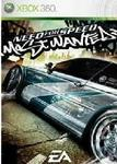 Need For Speed Most Wanted Most Wanted (classic)