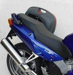 SW-Motech Quick-Lock Side Carrier For Honda VFR800