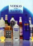 Vodkas of the World