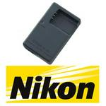 Nikon Mh-64 Battery Charger
