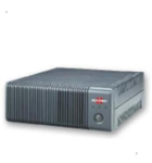 Inverex 1200w Inverter