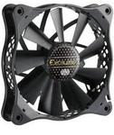 Cooler Master Excalibur R4-EXBB-20PK 120x120x25mm Fan