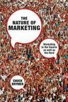 Swarm Marketing (Hardback)