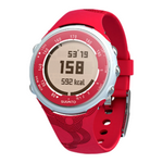Suunto T3D Sporty Red Watch