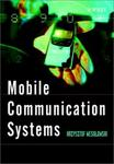Mobile Communication Systems