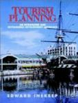 Tourism Planning: An Integrated and Sustainable Development Approach (VNR tourism & commercial recreation)