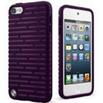 Cygnett Vector FlexiGel Tough Case For Apple iPod Touch 5