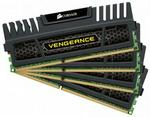 Corsair Vengeance DDR3 1600 16GB Internal Memory