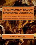 The Money Savvy Spending Journal