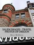 M Images - Travel Photos Of Oregon