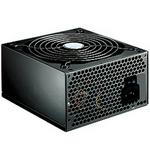 Huntkey APFC 700W Power Supply