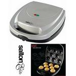 Salton SCM015E Elite Cupcake Maker