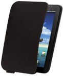 Samsung Galaxy Tab 7
