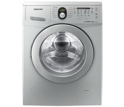 Bosch Range Top >> Compare Washing Machines > Home Appliances > Home and ...