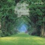 In The Enchanted Garden (CD)