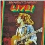 Live [Bonus Track] [Japanese Import] (CD)