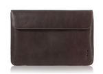 Knomo Leather Envelope For 11