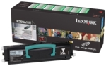 Lexmark E250 Standard Capacity Return Programme Black Toner Cartridge