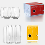 Govino Party Pack