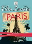 Film Lover's Paris