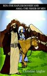 Ben the Hapless Donkey and Amal the Fisher of Men (Paperback)