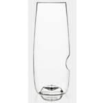Govino Champagne Flute