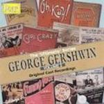 The Ultimate George Gershwin, Vol. 2