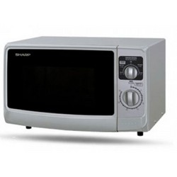 Free Sharp Convection Oven User Manuals Manualsonline