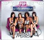 Pop On Strings Performed By The Muses