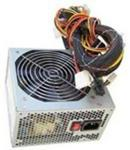 SuperChannel 550W Power Supply Unit
