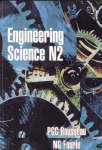 Engineering Science - N2