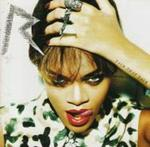 Talk That Talk - Rihanna